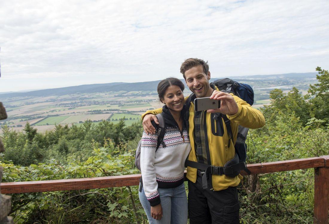5 Aussicht Paschenburg 1