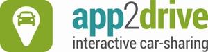 Logo App2drive