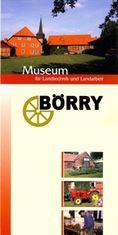 Boerry