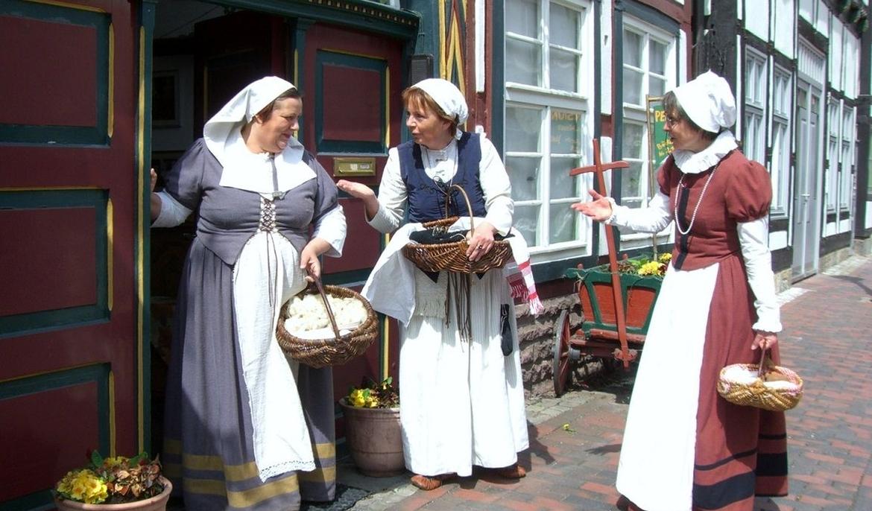 Buergerfrauen Historischespurensuche