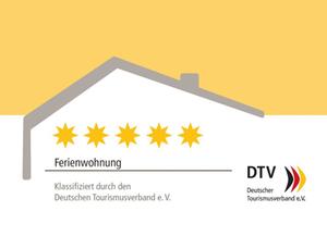 DTV Ferienwohnung
