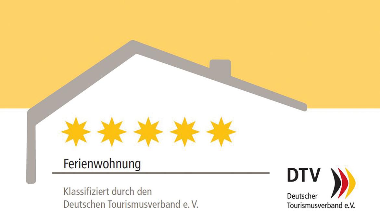 Dtv Fewo Logo Neu