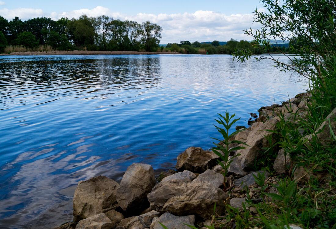 Etappe3 Weser 1