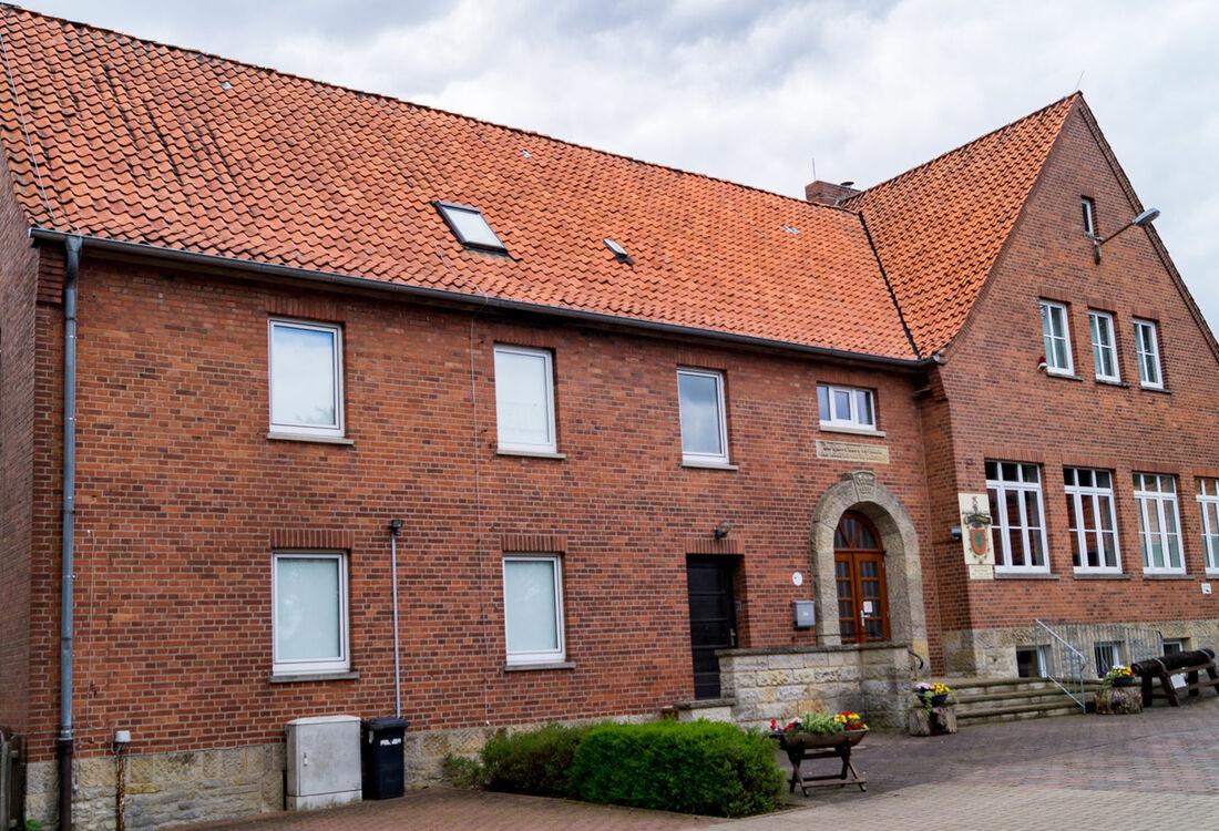 Etappe4 Heimatmuseum Hattendorf