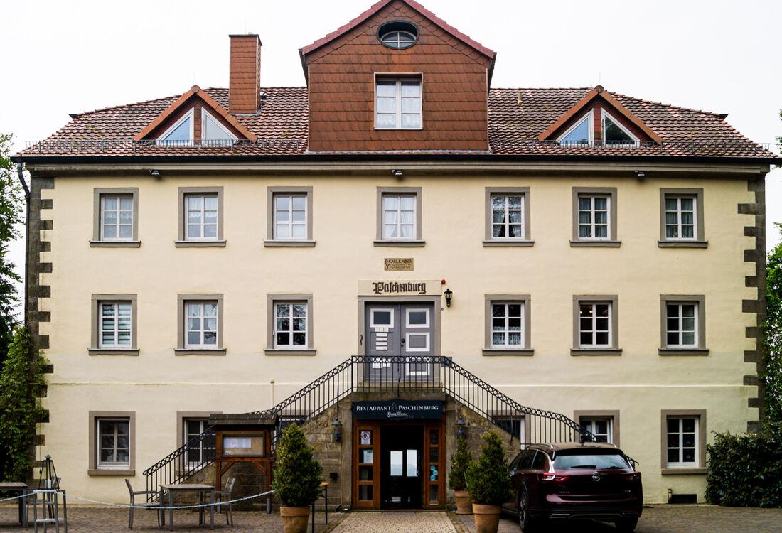 Etappe5 Paschenburg