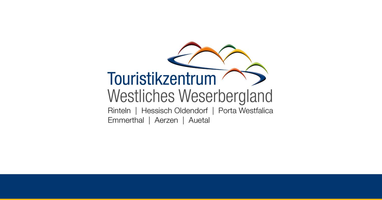 Willkommen Im Weserbergland Natur Pur
