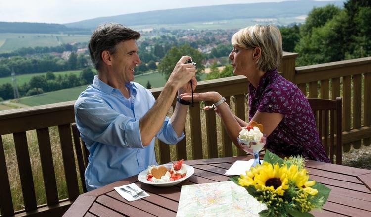 Gastronomie In Aerzen