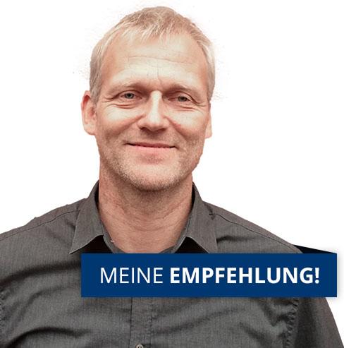 Insider Meyer