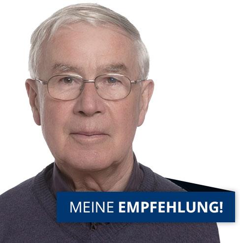 Insider Schuenemann