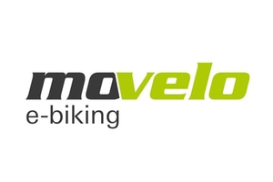 Movelo-E-biking