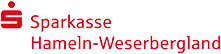 Partnerlogo Sparkasse Hameln 1