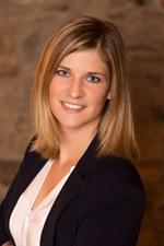 Sarah Basler