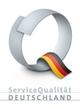 Service Q