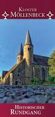 Titel Kloster Moellenbeck