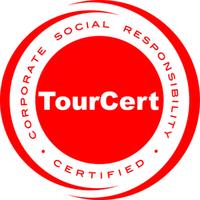 Logo TourCert