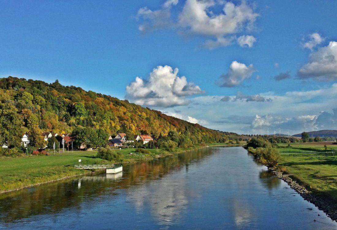 Weser Emmerthal