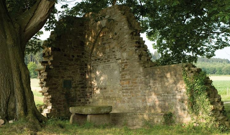 Zehntabloesungsdenkmal