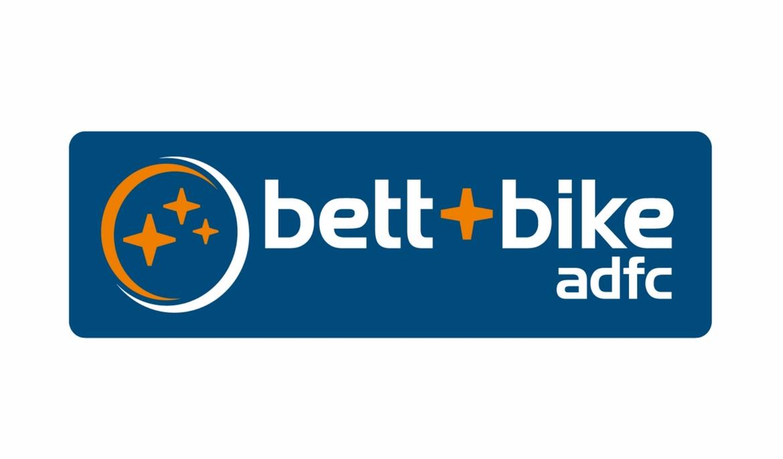 Zertifikat Bett Und Bike 16 9
